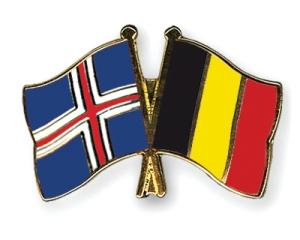Flag-Pins-Iceland-Belgium